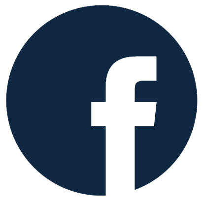 facebook-logo-copie.jpg
