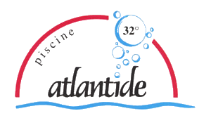 Atlantide transparent